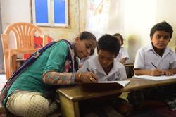 Morning_school_Swati_class (47)