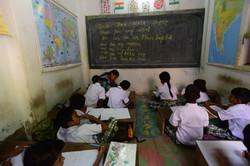 Morning_school_Swati_class (11)