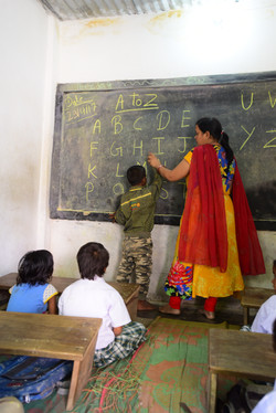 Morning_school_Sunita_class (23)