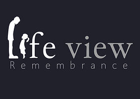 Funeral Photography in Singapore, Funeral Photographer in Singapore