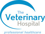 New Contract - The Veterinary Hospital Hungerford