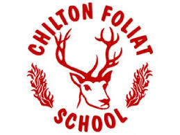 New Contract - Chilton Foliat School