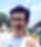 スクリーンショット 2019-12-24 19.38.27.png