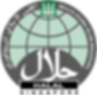Halal Logo 01.jpg