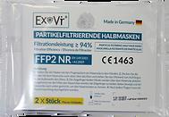 ExoVir-2er.png