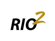 RIO2 DESIGNATES STRACON AS THE LEAD MINING CONTRACTOR FOR THE FENIX GOLD PROJECT