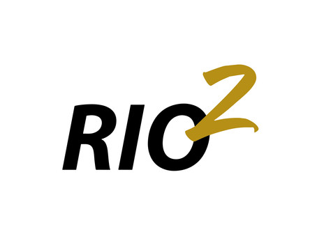 RIO2 ENGAGES FINANCIAL ADVISOR FOR FENIX GOLD PROJECT CONSTRUCTION FINANCING