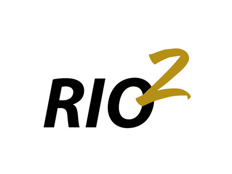RIO2 DESIGNATES STRACON AS THE LEAD MINING CONTRACTOR FOR THE FENIX GOLD PROJECT