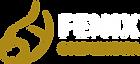 FG logo version horizontal blanco.png