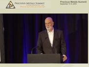 Rio2's Presentation at the Precious Metals Summit Conference in Beaver Creek