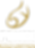 Fenix Gold Limitada White.png