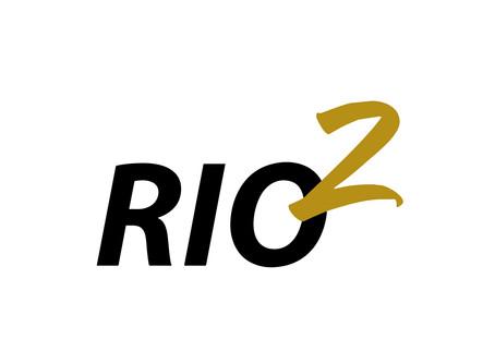 RIO2 ANUNCIA RESULTADOS DE JUNTA ANUAL DE ACCIONISTAS