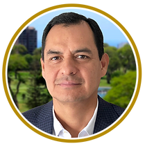 Jose Luis Martinez.png