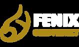 FGP_ Opciones-Logo-Horizontal blanco con
