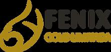 FG_ LIMITADA-Logo-Horizontal-png.png