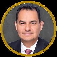 Rio2---Profile-Web-Jose-Luis.png