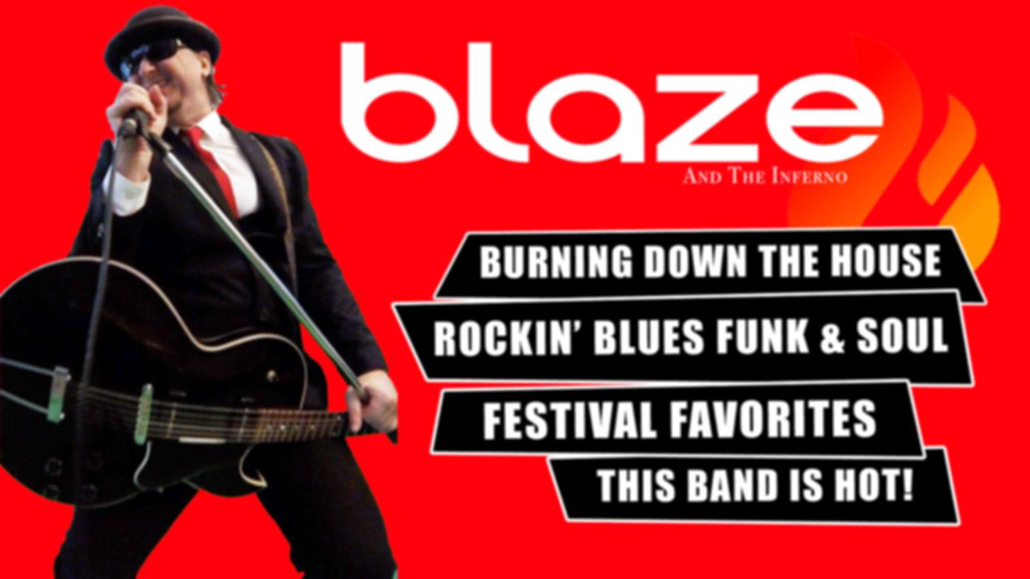 Blaze Webpage 1a.jpg