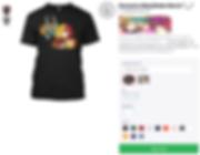 babyzelda new shirt.png