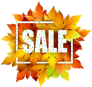 fall sale.png