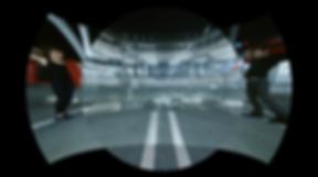 Screenshot 2020-04-08 at 22.14.10.png