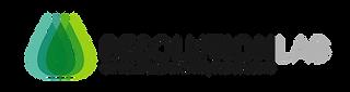 Logo-RL-2018-01.png