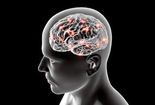 Kan  vår hjerne bli hacket?