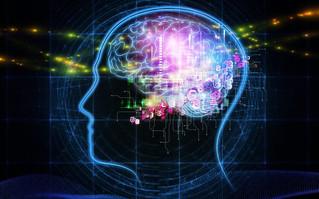 Hva er den beste hjernetreningen?