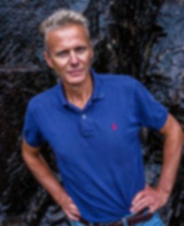 Kjell Markset