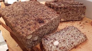 Gode tips til hvordan du kan bruke brødmiksen på ulike måter
