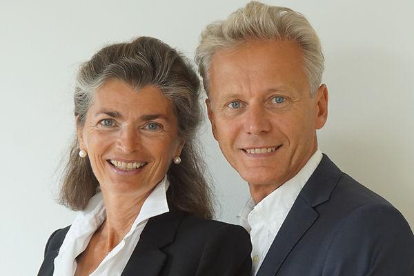 Kjell og Ki kontor 6.JPG