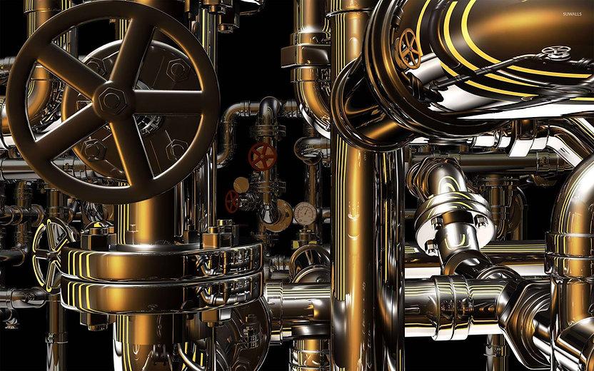 pressure-room-23826-1920x1200.jpg