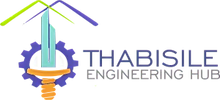 cropped-Tehub_Logo-300x137_edited.png