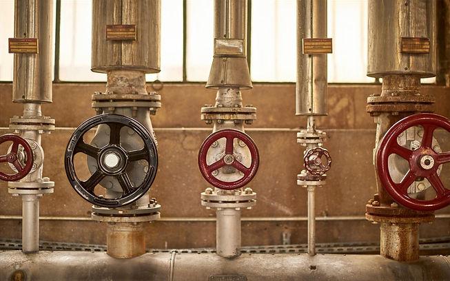 Pipe-valves_1920x1200_edited.jpg