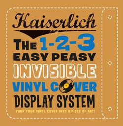 Kaiserlich_V