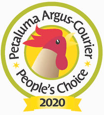 PAC-Peoples-Choice-logo-2020.jpg