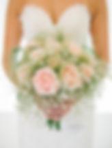 Lisa's+wedding+bouquet.jpg