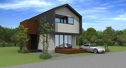 eADesign 6P House