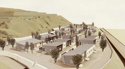 eADesign Houses_K