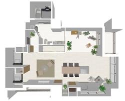 eADesign Share Home Share Office