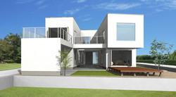 eADesign House-コ