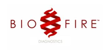 biofiredx-logo.png