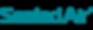Sealedair_Homepage_Logo.png