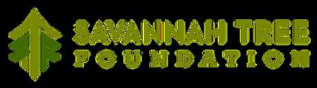 Savannah Tree Foundation.webp