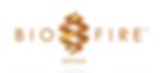 biofiredefense-logo.png