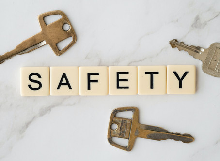 Is Your New Employee a Safety Risk?