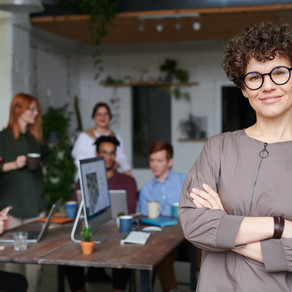 5 Common Leadership Mistakes and How to Fix Them