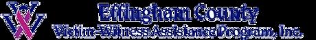 eff-logo.png