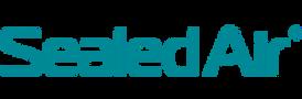 Sealedair_Homepage_Logo_edited.png