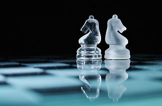 conflict chess pieces.jpg