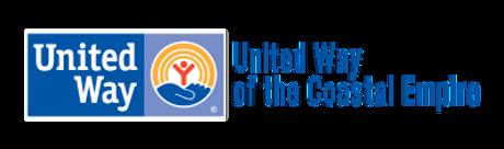 UWCE_new-logo.png